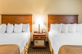 Comfort Inn Carbondale Co Quality Inn Hotels In Carbondale Co By Choice Hotels