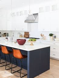 best kitchen paint the 8 best paint colors for your kitchen according to the pros