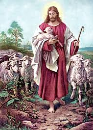 file the lord is my good shepherd jpg the work of god u0027s children