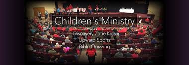 pickerington nazarene church u2013 warm genuine and life changing