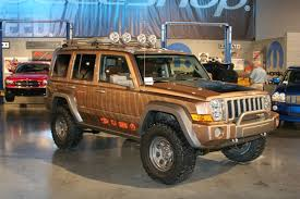 commander jeep lifted jeep commander lifted offroad 26 u2013 mobmasker