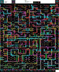 Metroid Nes Map 46 Best Game Maps Images On Pinterest Maps Videogames And 8 Bit
