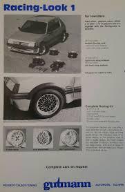 peugeot car rental france 48 best french motors peugeot images on pinterest peugeot car