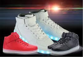 high top light up shoes so lit kicks new 2017 high top light up shoes mens shoes led