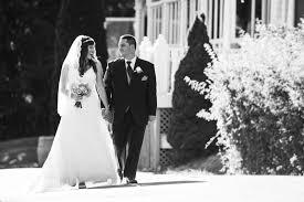 Sacramento Wedding Photographers Sacramento Wedding Photographers Andrew And Melanie Home