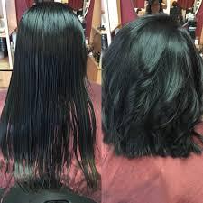 ranaya u0027s hair u0026 nails hair salons 26 lincoln st lowell ma