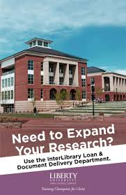 interlibrary loan u0026 document delivery brochure by liberty