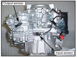 transmission for hyundai accent hyundai elantra gls help help help 2001 elantra auto
