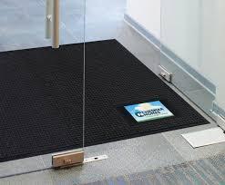 waterhog signature logo mats are custom waterhog signatures by