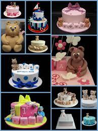 care bear birthday party decorations christmas teddy bear teddy