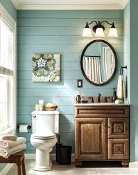 bathroom paint colours ideas green paint bathroom best green bathroom paint ideas on small