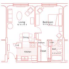 floor plans king u0027sbridge retirement community
