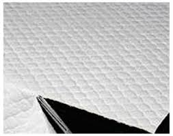 dining room table protective pads for fine dining table cover pad