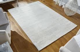 modern ravishing rugs seymour dugan