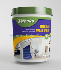 Water Based Interior Paint Water Based Interior Wall Paint Lvf200 Berocks China