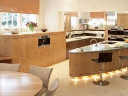 Open Kitchen Dining Room 15 Images Open Kitchen And Dining Room Designs Dining Decorate
