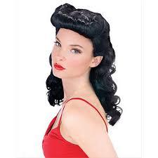 1950s hair accessories shop 1950s hair accessories wigs