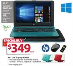 black friday laptop specials walmart black friday deals 2016 full ad scan the gazette review