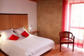 chambre d hote a paimpol location de vacances 22g140588 pour 6 personnes à paimpol dans les