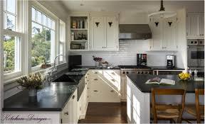 Kitchen Design Plans Kitchen Commercial Design Living 103 Hzmeshow