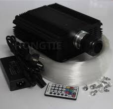 home theater star ceiling panels compare prices on star ceiling online shopping buy low price star