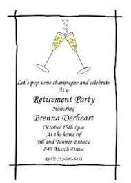 retirement invitation wording retirement party invitation wording cimvitation
