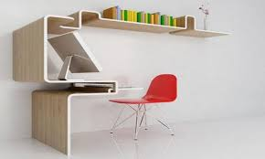 Glass Office Desks Desk Glass Office Table Design Glass Corner Computer Desks For