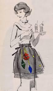 K Henmodelle 14 Best Illustrations Richard Merritt Images On Pinterest