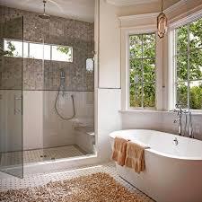 Steam Shower Bathtub Are Most Steam Showers Also A Regular Shower Steam Shower Inc