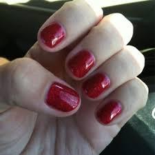 sarah mills nails 137 photos u0026 31 reviews nail salons 2801