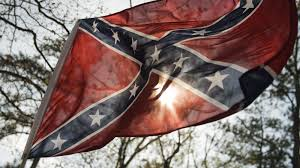Confederate Flag Checks Here U0027s The Meaning Of The Confederate Flag In The Words Of