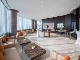 100 home interiors design plaza panama best 25 hotel lobby