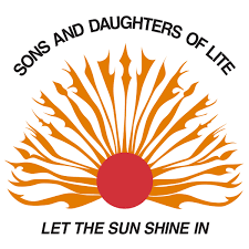 Lite by Sons And Daughters Of Lite