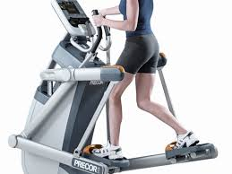 stair climber machine cheap more views with stair climber machine