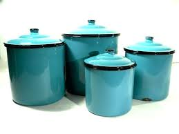 kitchen canisters canada kitchen ceramic kitchen canisters inspiration for your home