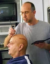 hollywood u0027s go to prosthetics makeup artist no joe schmo