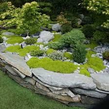 feng shui garden with asian pergola with roof feng shui garden