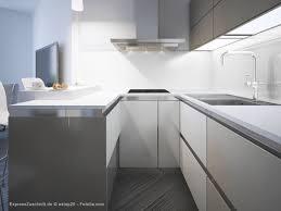 plexiglas für küche küchenrückwand plexiglas günstig nach maß kaufen
