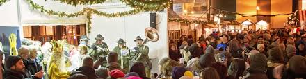 thanksgiving dates usa dates and times about us christkindlmarket chicago