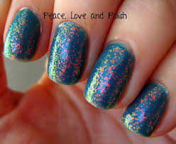 171 best lovely polish colors images on pinterest enamels make