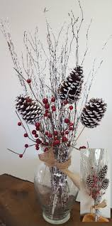 209 Best Winter Decorations Images On Pinterest Winter