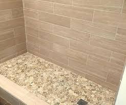 bathroom showers tile ideas lowes bathroom shower tile ideas shower design