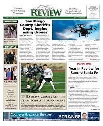 mossy lexus san diego rancho santa fe review 12 29 16 by mainstreet media issuu