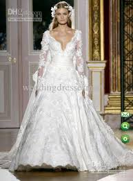 wedding dress elie saab price elie saab wedding dresses price wedding dresses wedding ideas