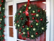 quiz what color should your front door be hgtv