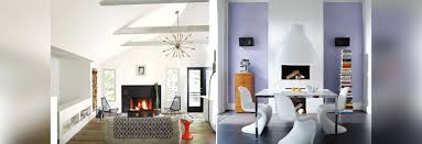 benjamin moore reveals its 2016 color of the year tribeca new
