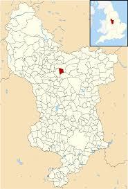 map uk org chatsworth derbyshire