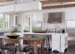 kvik cuisine cuisine kvik cuisine avec marron couleur kvik cuisine idees de couleur