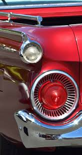 Classic Ford Truck Sheet Metal - 316 best ford rancheros images on pinterest ford trucks pickup