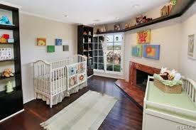 neil patrick harris home neil patrick harris selling house in studio city realtor com